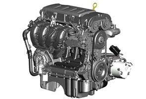 Двигатели Weichai, Sinotruk