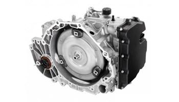 Запчасти для КПП S6-90,S6-120, автокран XCMG QY25K, QY25K5, QY30K5