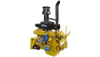 Запчасти для двигателя SC11CB220G