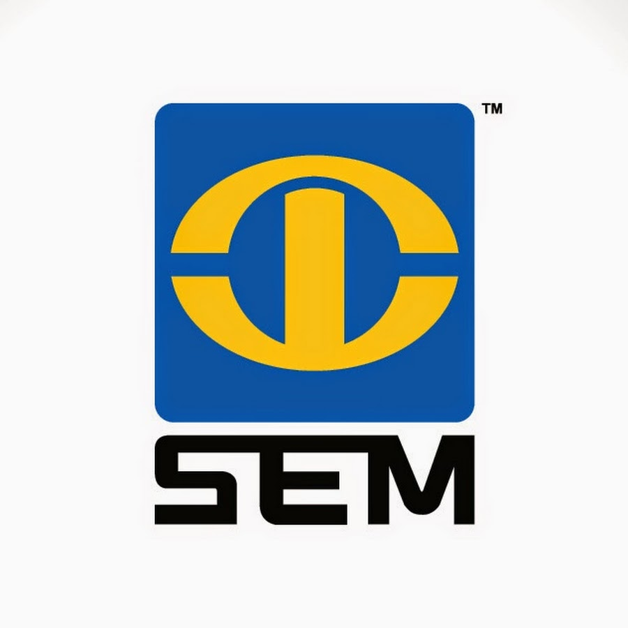 Запчасти SEM 919