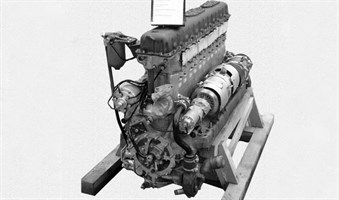 Запчасти для двигателей ZHAZG1 4RMAZG YT4B2Z-24 YTR4108