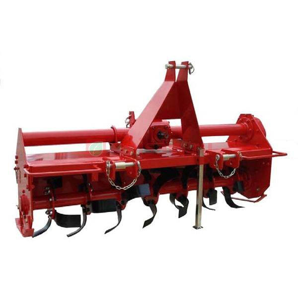 Навесное и прицепное оборудование для тракторов и минитракторов из Китая