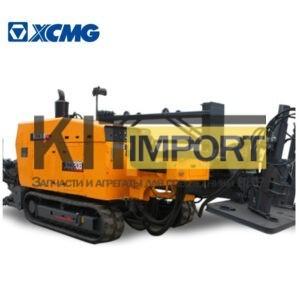 XCMG XZ320D