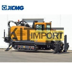 XZ360E